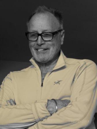 東京コミコンにて『スター・ウォーズ』EP4プロダクションデザインのアラン・ロデリック=ジョーンズのトークセッション開催