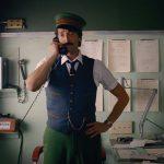 2016年H&Mのホリデーキャンペーンフィルムの監督はウェス・アンダーソンに決定