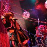 椎名ぴかりん生誕ワンマンライブを渋谷WWWにて16日に開催!大盛況にて終幕!