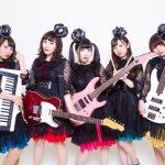 元NMB・島田玲奈アドバイザーの5人組アイドルグループ「POPUP」大阪、東京でワンマンライブ敢行!