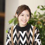 『それゆけ!ミュージカル応援し隊 井上芳雄の小部屋』第2回放送のゲストは渡辺麻友!!
