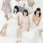 「キミコエ・オーディション」発、新人声優ユニット 『NOW ON AIR』デビューシングルリリース決定!!