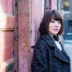 シンプリー・レッドのミック・ハックネルが楽曲提供!花澤香菜 4thアルバム『Opportunity』が2017年2月22日発売決定