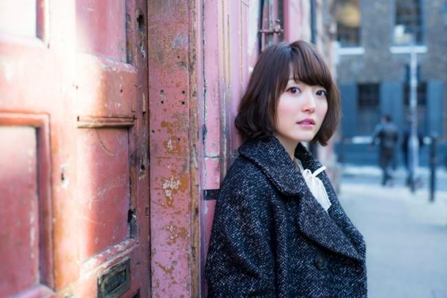 """バックステージ限定25名招待!「花澤香菜live2017 """"Opportunity""""」連動キャンペーン開催!"""