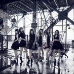 「Flower 」2度目のライブツアー最終日をライブ・ビューイング!全国各地の映画館にて完全生中継!