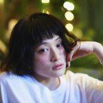 本日放送!『TOKYO FM WORLD』にてシンガポールの人気フェスに1組2名ご招待!「水曜日のカンパネラ」からコメントも!