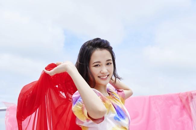 大原櫻子、THE RAMPAGE from EXILE TRIBE、Da-iCEからコメント到着!昨年に引き続き「TOKYO GIRLS MUSIC FES. 2017」開催決定!