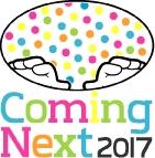 1700名無料招待!ボイメン、BAND-MAID、ブクガなど期待の新人18組が豊洲に集結「ComingNext2017」開催!