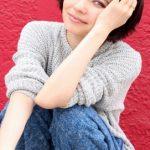 JR博多シティが「AMUversary HAKATA」広告モデルにベッキーを起用!