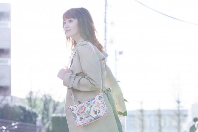 「URBAN RESEARCH Make Store × MILESTO」コラボ第4弾が2月15日(水)登場!