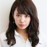 スマホゲームふるふる交配RPG「エイリアンのたまご」に元NMB48山田菜々も参戦!!