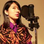 宅録アイドル?AKB48竹内美宥が『君はメロディー』のカバー動画を公開