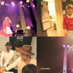 Trailer公開!MACO ライブ DVD & Blu-ray2月22日発売!