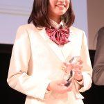 """『第4回日本制服アワード』授賞式!グランプリは""""PPP!PiXiON""""鈴木えりか!"""