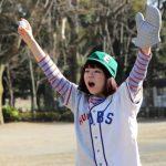 3月4日、矢野顕子主演映画アンコール上映がスタート!DJみそしるとMCごはんの登壇回も!