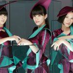 2月13日『高橋みなみの「これから、何する?」』代行パーソナリティはPerfume!同日『SCOOL OF LOCK!』にも出演!