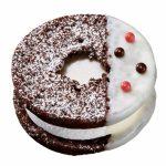 ミスタードーナツ「ショコラ カーニバル」第2弾!2月15日から販売