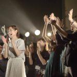 ハライチ、大久保佳代子らも登場!大盛況の「三十路祭り1986-1987」に元ロードオブメジャーが青春のあの曲を披露!