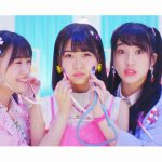 HKT48『バグっていいじゃん』収録『必然的恋人』『僕だけの白日夢』のMVが公開