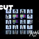 アイドルネッサンス×lyrical school「リリカルネッサンス」が『THE CUT』のMVを公開