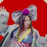 東京の今昔、Yunomi feat.TORIENA「大江戸コントローラー」のMVが公開