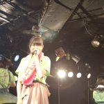 笑顔の卒業!!Fullfull☆Pocket花谷麻妃のラストステージ!そして新たな旅立ちへ