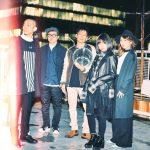 【4月12日発売!】吉田凜音擁するマジぺパのデビューアルバムから先行で『備長炭』のMVが公開!