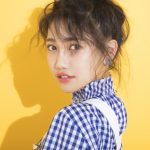 井上苑子、Aimerら出演!「uP!!!SPECIAL New Breath 2017 Spring」GWに開催決定
