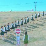 4thシングル共通カップリング曲、欅坂46『W-KEYAKIZAKAの詩』MV公開