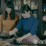 """欅坂46・""""ゆいちゃんず""""新曲『チューニング』MV公開"""