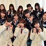 SKE48の女子力No.1決定戦、第1回戦でガチすっぴん!?『SKE48 ZERO POSITION』3月4日放送!
