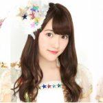 SKE48二村春香、木本花音、熊崎晴香が登壇!3月26日・東京「日本橋  桜フェスティバル」開催