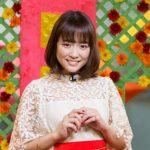 コメントも到着!大原櫻子「さくch」 初の音楽番組MCに挑戦!!初回ゲストにはスカパラが登場!