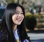 AKB48田野優花主演、金子修介監督最新作「リンキング・ラブ」がクランクアップ!
