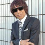 「Get Wild」30周年ラジオ「ゲワイハンター!」に浅倉大介!バナナマン日村の応援映像も公開!