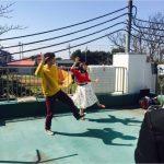 スミネム×MIKIKO『雪印コーヒー』発売55年記念ムービー!出演は渡部秀・都丸紗也華!