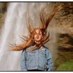 トーマス・ホワイトサイドが写真集「ROUTE 1, MIKE AND INDIA」の日本発売記念写真展を開催