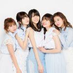 スペースシャワーTVプラスが6月12日まで、℃-uteを全力応援!