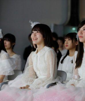 スペシャTVプラス6月のイチオシはAKB48!5時間MV特集に選抜メンバーのコメント映像も!
