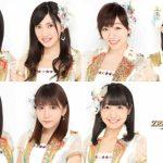 SKE48の真剣勝負バラエティ『ゼロポジ』!!選抜総選挙直前生討論スペシャルを今年も開催!