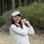 乃木坂46・相楽伊織が応援サポーターに!挑戦者募集「ゴルフネットワーク100切り選手権 2017」