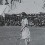 日本のスポーツ文化史 -大正から戦後まで-「月曜シネサロン&トーク」貴重な記録映像を上映