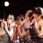話題のシブサン!「Shibu3 project」第二回定期公演ピンククラス・ブルークラスをレポート!!