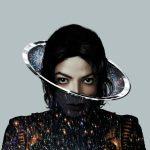 MTVが6月25日にマイケル・ジャクソンの特別番組を一挙オンエア!  ドキュメンタリー、独占映像!