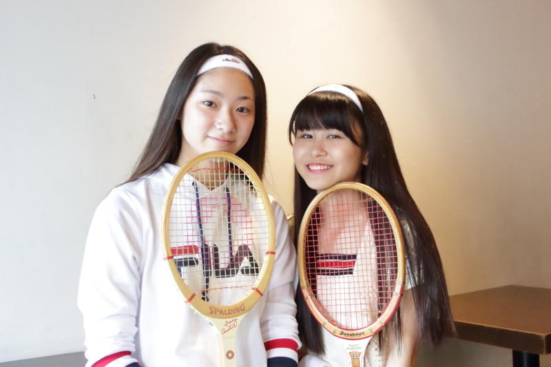 tennisflfl 050
