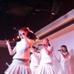 AIS新体制「2017年7月7日7時7分7人7曲」でスタート!!新リーダーは橋本麗愛に!