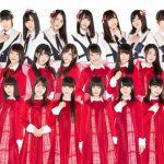2019新潟開港150周年のプレイベントとしてNGT48が「お披露目2周年スペシャルLIVE」を開催