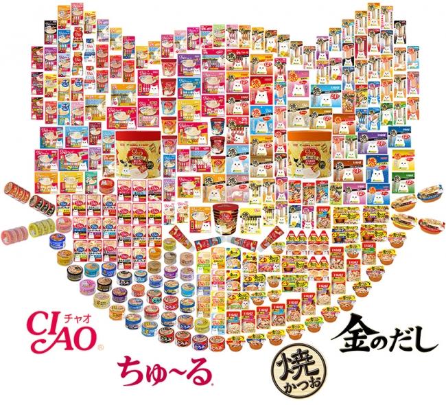 【楽天市場】ペット コジマの通販