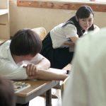ヒロインに小松もか!松本花奈監督×アバンティーズ出演「スクールアウトサイダー」の公開が決定