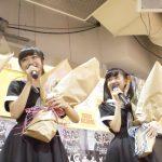 フルポケ『キミトシル/カンフー乙女』リリイベFINAL!そしてさらなる新曲タイトルも発表!!